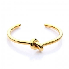 Callie Bracelets-Gold Color